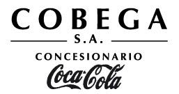 col_cobega_logo