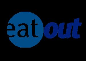 eat-out logo