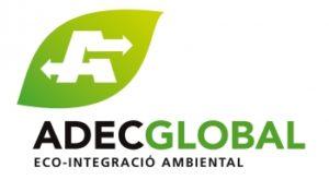 AdecGlobal